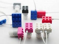 Elecom-LEGO-headphones