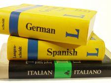 6 cuvinte intraductibile pe care le poti invata in vacanta