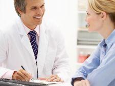 La ce boli esti predispus in functie de varsta si ce analize trebuie sa-ti faci