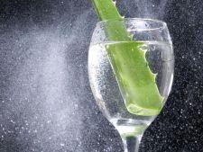 Cat de benefice sunt bauturile miraculoase care te ajuta sa slabesti si sa fii mai sanatoasa?