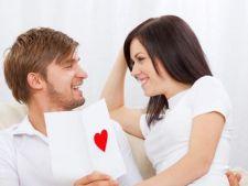 Fereste-te de stereotipuri, iar relatia ta de cuplu se va imbunatati considerabil