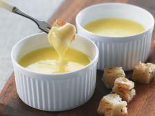 Secretele bucatariei elvetiene: preparate traditionale delicioase si usoare