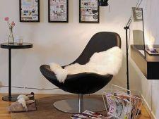 3 moduri simple de a amenaja un colt pentru citit si relaxare