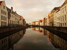 5 orase aflate pe apa pe care trebuie sa le vizitezi