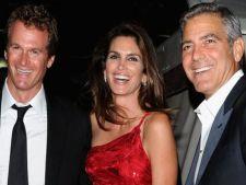 Partenerii de pahar ai starurilor de la Hollywood