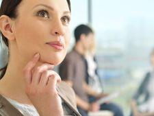 5 trucuri care te ajuta sa iti gasesti cariera ideala