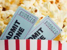 6 ponturi pentru a economisi bani cand mergi la film