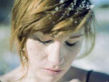 Terapii alternative si remedii naturiste pentru a combate depresia din sezonul rece