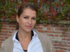 Expertul Acasa.ro, Andreea Uceanu: Ce buchete sa oferi de Florii in functie de numele sarbatoritei