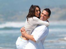 Tensiunea arteriala la control: 4 trucuri inedite care te ajuta sa-ti scazi tensiunea
