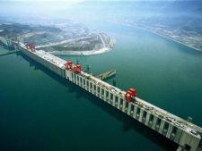 637143 0901 baraj china