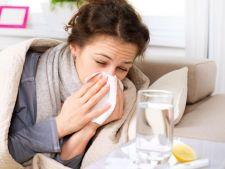 Congestia nazala, o pacoste in sezonul rece: 5 moduri de a respira din nou bine