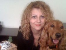 Expertul Acasa.ro, sociolog Elena Carstea: Reguli de calatorie cu animalul de companie