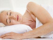 Oboseala cronica, o manifestare comuna la menopauza. Iata cum o combati!