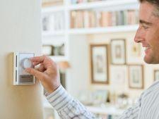 Cum sa previi mucegairea peretilor in sezonul rece