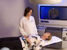 Varza, arma secreta impotriva efectelor secundare ale radioterapiei
