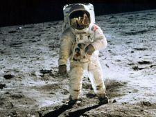 Science fiction: 4 filme incredibile cu astronauti