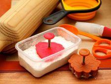 Iti place sa faci prajituri? 6 ustensile de cofetar care nu trebuie sa-ti lipseasca din bucatarie