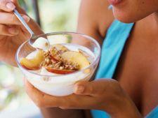 Efectele benefice ale probioticelor pentru sanatate