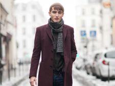 4 obiecte vestimentare care nu trebuie sa le lipseasca barbatilor toamna aceasta