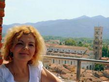 """Expert Acasa.ro, Carmen Neacsu: Tenerifeee, un hit """"interpretat"""" anual de peste 5 milioane de turisti"""