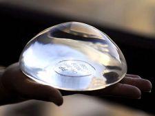 Implanturile mamare imbunatesc viata sexuala
