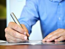 Cum sa redactezi o scrisoare de intentie perfecta