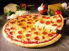 Formula matematica a pizzei perfecte