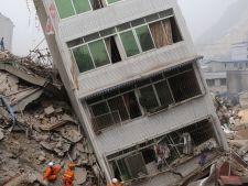 Ce trebuie sa faci in caz de cutremur: ghid de supravietuire