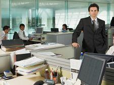 Cum sa iti cauti un loc de munca cand inca esti angajat