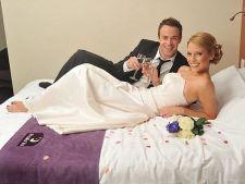 Cum te comporti in noaptea nuntii, in functie de zodie