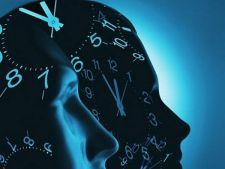 A fost descoperit ceasul biologica care indica varsta fiecarui organ