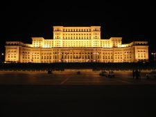 Romanii vor putea petrece Revelionul anul acesta la Palatul Parlamentului
