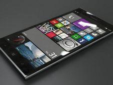 Nokia Lumia 1520 se lanseaza astazi