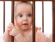 Mituri despre bebelusi si adevarul din spatele lor