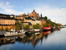 Vacanta in tinuturile scandinave: reguli pe care ar trebui sa le cunosti inainte de a ajunge in Sued