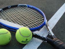 Se construieste prima Academie de tenis, in Capitala
