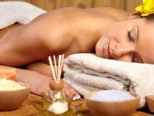 Pregateste-ti pielea pentru sezonul rece: 5 tratamente corporale naturiste pentru hidratare