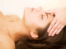 Cum scapi de psoriazis prin metode alternative de tratament
