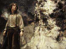 Top erori strecurate in filmele americane de succes