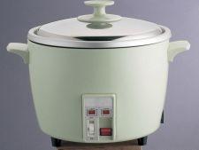 Masina de gatit orez: 5 intrebuintari noi in bucatarie