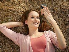 O aplicatie de mobil ii ajuta pe adolescenti sa renunte la trimiterea imaginilor sexuale explicite