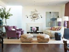 Transforma fiecare camera din casa cu o singura schimbare