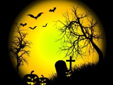 Tu cum iti petreci Halloweenul? Party-uri de neratat in Capitala