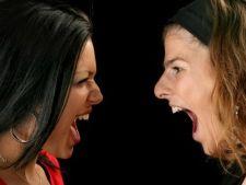 Ovulatia creste rivalitatea intre femei