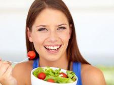 Dieta de doua zile: cum sa slabesti rapid si sanatos in cel mai scurt timp