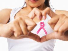 Detectorul de cancer la san care se utilizeaza la domiciliu