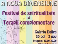 festival de spiritualitate