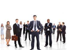 5 lucruri care te ajuta sa devii rapid un antreprenor de succes, partea 1