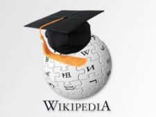 Wikipedia, pe cale sa dispara din mediul virtual